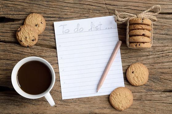 Write To Do List.jpg