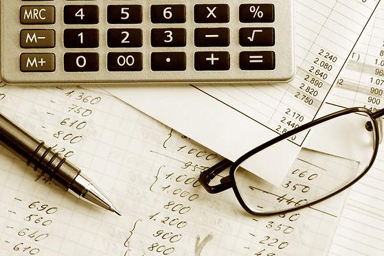 Financial Reports..jpg