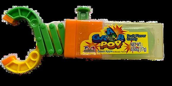 Grab A Pop