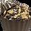 Thumbnail: Chocolate Smash Cake