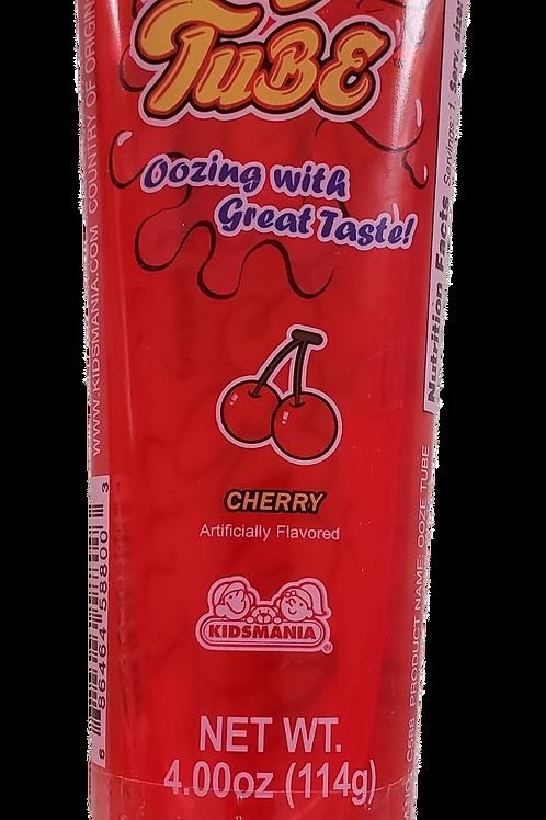 Ooze Tube Cherry