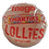 Thumbnail: Smarties Lollies