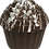 Thumbnail: Chocolate Smash Cake