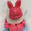 Thumbnail: Marshmallow Bunny