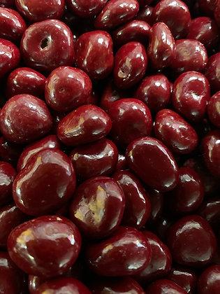 1/4 lb Red Velvet Cherries