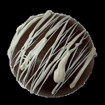 Hot Chocolate Bomb - Milk Chocolate