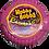 Thumbnail: Hubba Bubba Bubble Tape