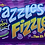 Thumbnail: Razzles