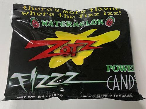 Zotz Watermelon