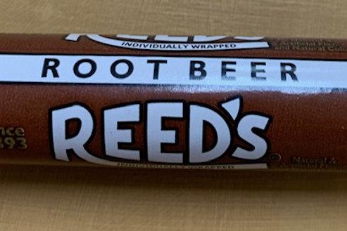 Reed's Rootbeer