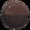 Thumbnail: Gluten Free Chocolate Covered Oreos