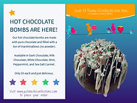 JAT Hot Chocolate Bombs.jpg