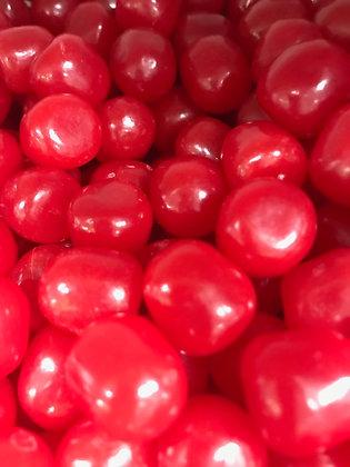 1/4 lb Sour Cherry Balls