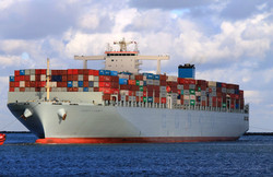 cosco_france-9516416-container_ship-8-168388 removed