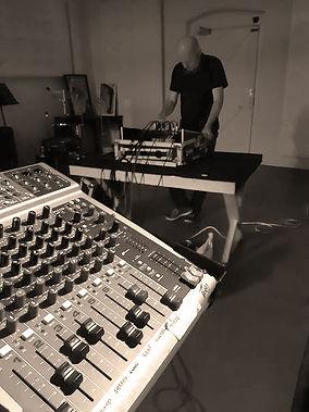 Jeff Practice.jpg