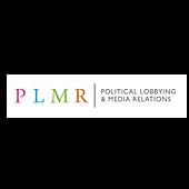 PLMR-04.png