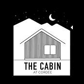 cabin logo-03.png