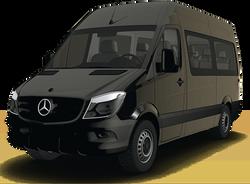 mercedes-van-960x708