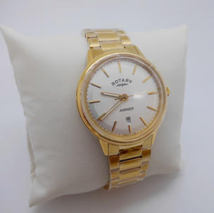 Gents Rotary Watch £189.00