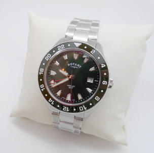 Gents Rotary Watch £265.00