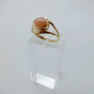 Coral Ring £65.00