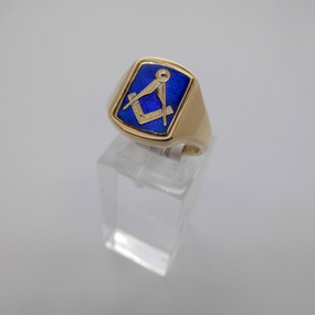 Signet Ring £350.00 SOLD