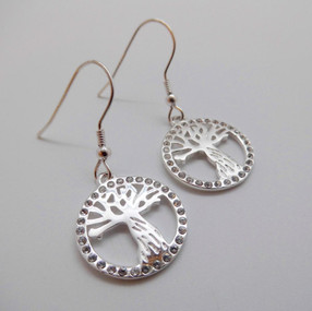 Womping Willow drops £62.00