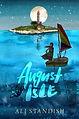 AugustIsle launch.jpg