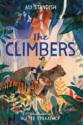 The Climbersx2.jpeg