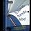 Thumbnail: Träume - Handle - Lebe! Das Buch!