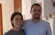 Maria und Mario Jefimic.jpg