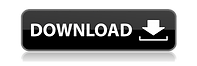download1.png