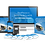 Thumbnail: HomePreneur Masterclass Audio Kurs