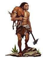 Neandertaler_rohrconsulting_og.jpg