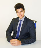 Tarek Manai