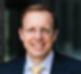 Norman Stuertz IVE Stiftungsrat