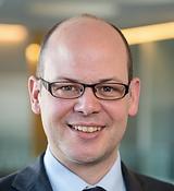 IVE Schweiz Dr. Georg von Schnurbein Präsident Stiftungsrat