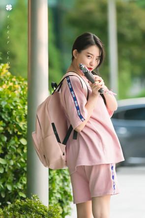170830 Kim Sohye 02