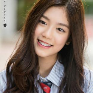 Meimei Thanyawee