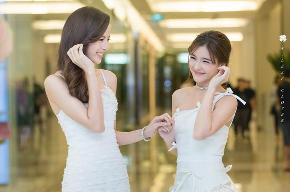 Nychaa & Aom 04