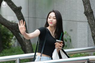 170825 Kang Mina 02