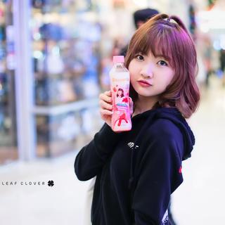 Kaimook BNK48