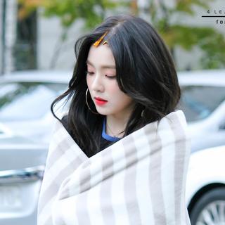 Irene [Red Velvet]