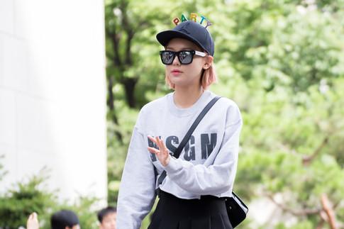 150710 Sooyoung