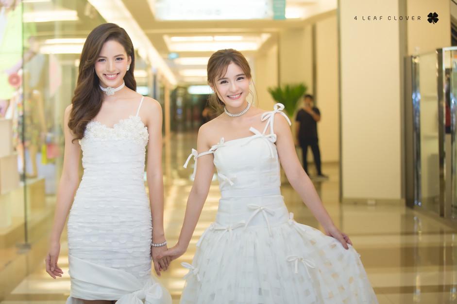Nychaa & Aom 05