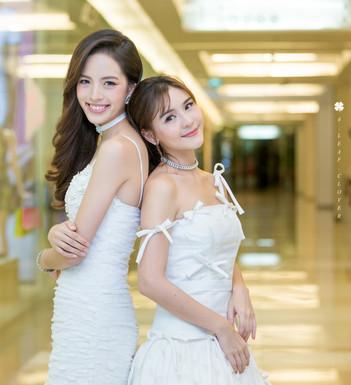 Nychaa & Aom 03