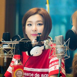 Seulgi [Red Velvet]