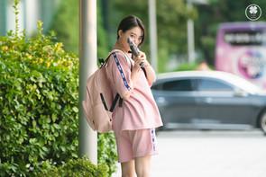 170830 Kim Sohye 04
