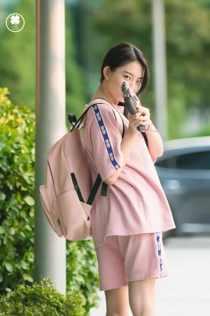 170830 Kim Sohye 03