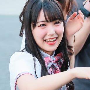 Miru [ NMB48 ]